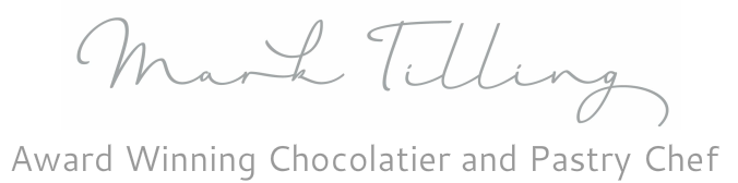 Mark Tilling Chocolatier
